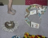 http://sarkaruzickovazadakova.cz/obraz/imagecache/hires/bazar_pameti_-_leporelo_2009.jpg