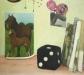 http://sarkaruzickovazadakova.cz/obraz/imagecache/hires/bazar_pameti_170x150cmakryl_na_platne_2008.jpg