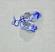 http://sarkaruzickovazadakova.cz/obraz/imagecache/hires/bazar_pameti_akryl_na_platne_20x20_cm_2008.jpg