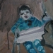 http://sarkaruzickovazadakova.cz/obraz/imagecache/hires/lojzuv_1rok_0.jpg