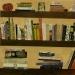 http://sarkaruzickovazadakova.cz/obraz/imagecache/hires/s.zadakova_knihovna_100x100cm_akryl_na_platne_2004_0_0.jpg