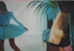 http://sarkaruzickovazadakova.cz/obraz/imagecache/hires/s.zadakova_m.jackson_akryl_na_platne_70x100_2006.jpg
